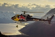 red-bull-the-art-of-flight_213771
