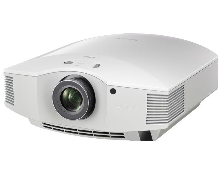 sony-proiettore-home-cinema-3d-vpl-hw50es-1_234040