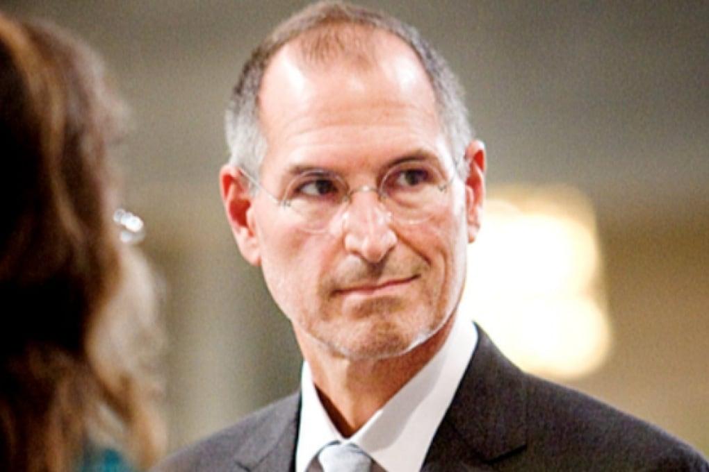 Ultime notizie sulla salute di Steve Jobs