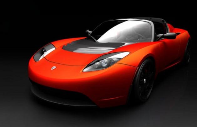 Auto 2.0: Accordo tra Tesla e Toyota