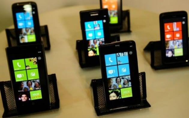 Tutti i PRO e i CONTRO del nuovo di casa Microsoft!