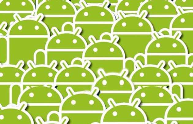Google cambia la privacy. E Android?