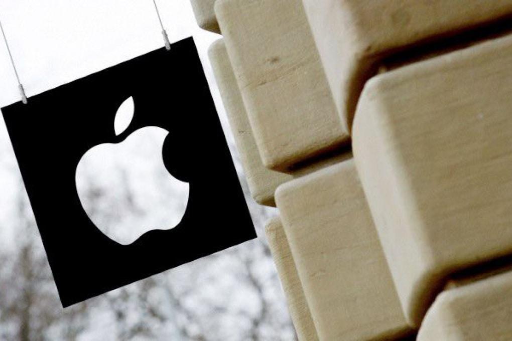 Apple accusata di evasione fiscale negli States