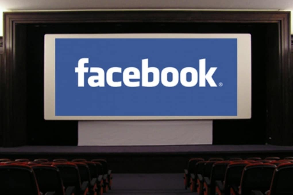 Nuovi orizzonti di business per Facebook