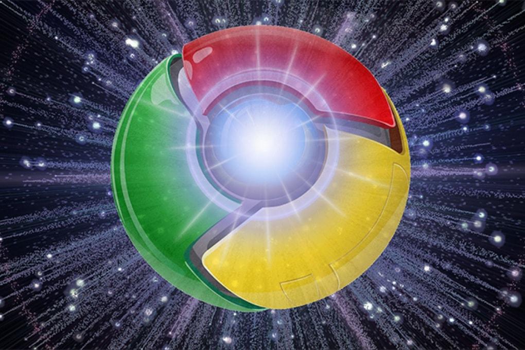 Chrome cripta la ricerca come Firefox e Safari