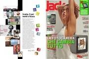 jk146-cover_230666