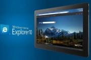 microsoft-internet-explorer-10-per-windows-7_240051