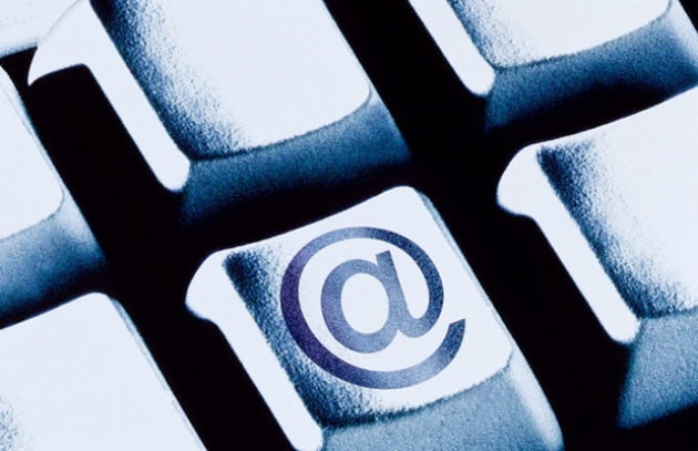 trucchi-email_221837