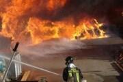 vigili-del-fuoco-incendio1