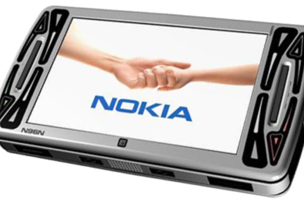 Nokia S40: via libera alla doppia sim