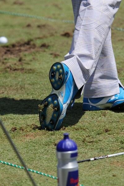 Tecno Golf: Garmin, Columbia Sportswear, Sigg, Chervò e ...