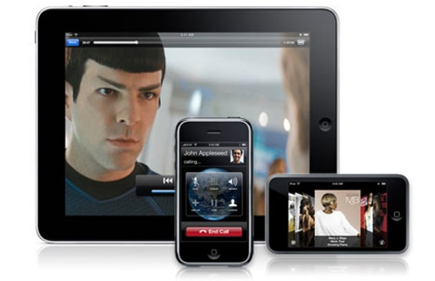 apple-ipad-e-ipod_223377