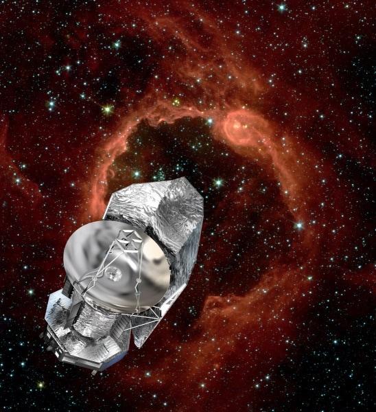 artist_impression_of_the_herschel_spacecraft_phatch