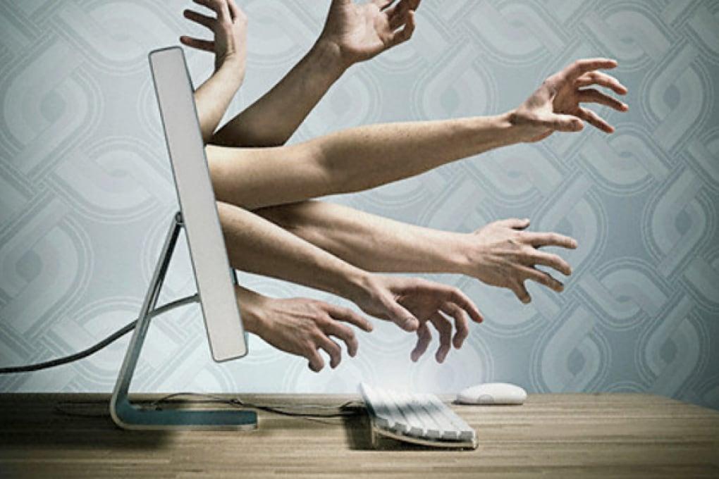 Falso antivirus fa impazzire i Mac