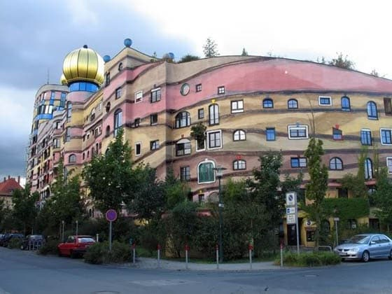 forest-spiral-hundertwasser-building-darmstadt-germany_124136