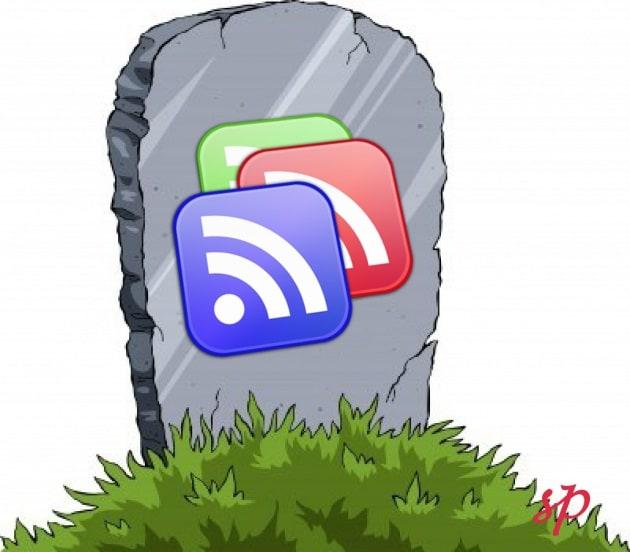 google-reader-chiude