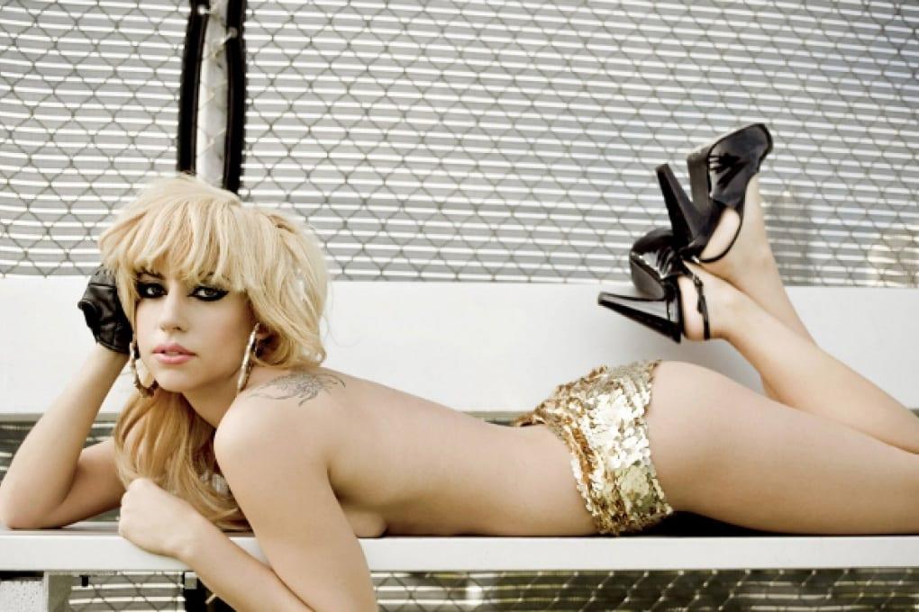 Lady Gaga finanzia una startup per social network