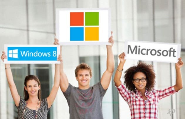 microsoft-windows-8-advertising_240651