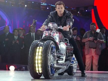 moto-dodge-tomahawk-v10-372000-euro2_137001