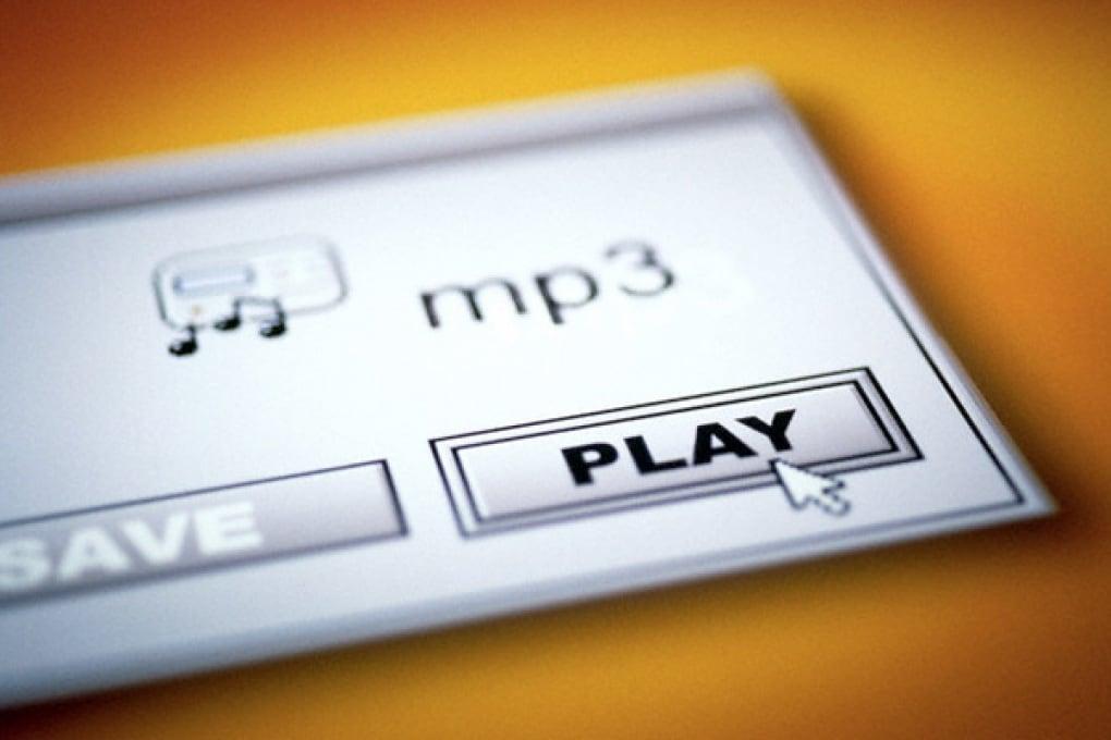 Musica gratis, Spotify e il futuro del mercato