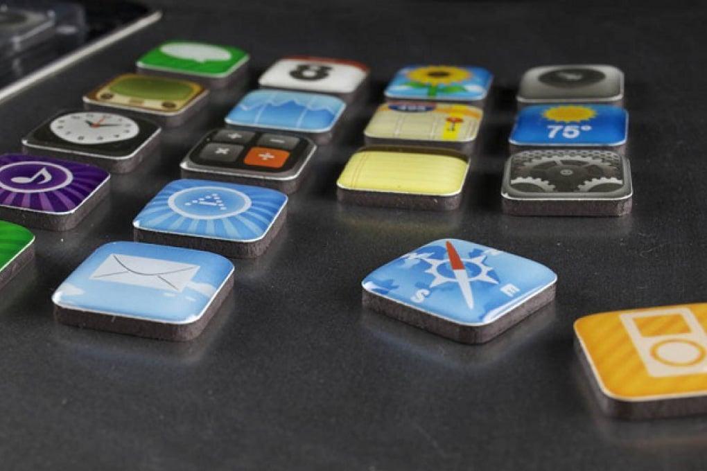 E se Apple noleggiasse le applicazioni?