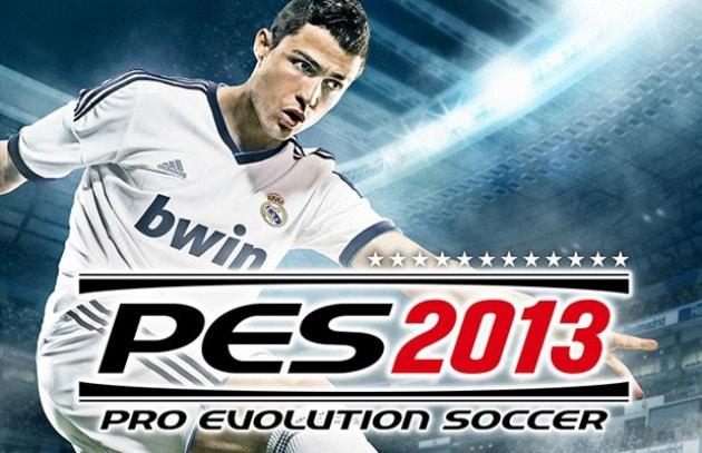 Pro Evolution Soccer 2013: la video recensione!