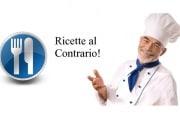 ricette-al-contrario_179021