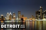 salone-detroit-2012-cover_163983
