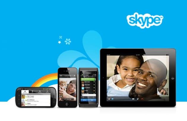 skype-contro-operatori-telefonici_224261