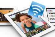apple-ipad-wifi_221805