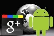 google-plus-batte-facebook-grazie-android_237274