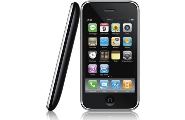 Oltre un iPhone su 4 ha un guasto entro 2 anni!