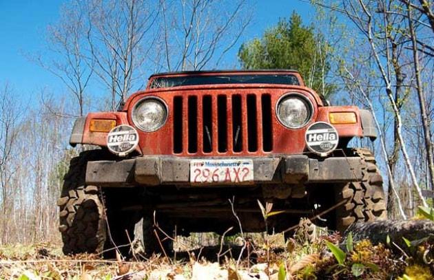 jeep-wrangler_225553