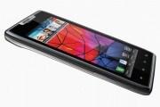 Motorola Razr ancora più sottile e leggero