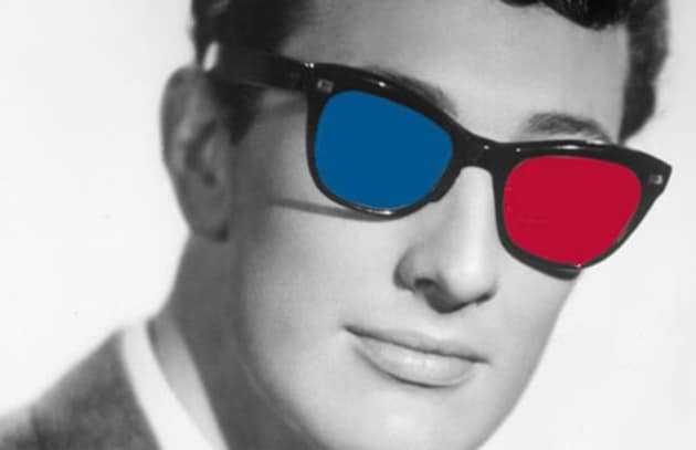3D senza occhiali? Non prima di 10 anni, parola di Samsung!