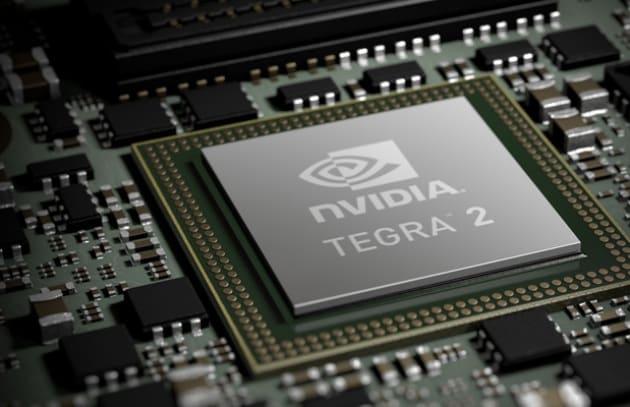 nvidia-tegra-2_214142