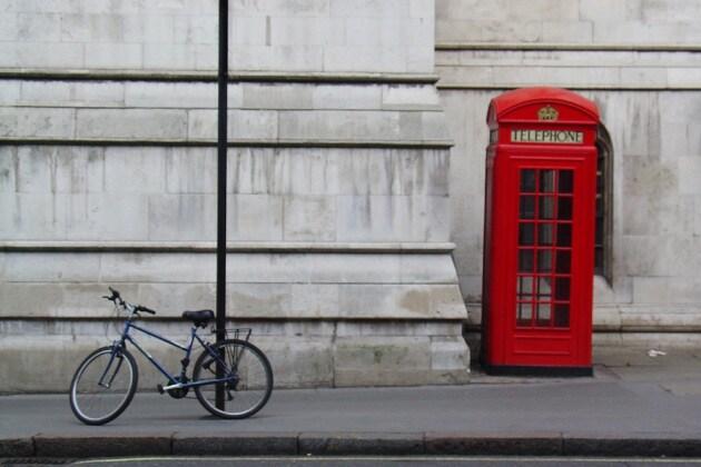 Il Museo dei Trasporti di Londra consacra la bici come mezzo di trasporto green e di stile