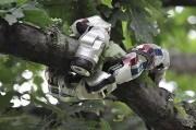 carnegie-mellon-robotic-snake
