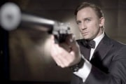 daniel-craig-james-bond_184248