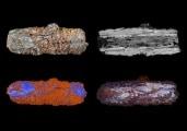 egyptian-meteorite-bead_68079_600x450
