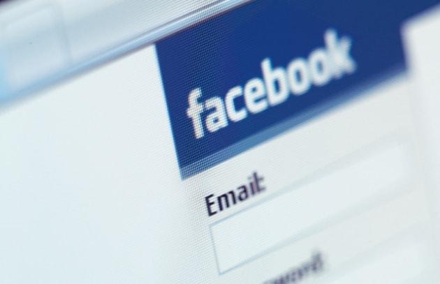 Occhio a Facebook Hacker nuovo flagello social