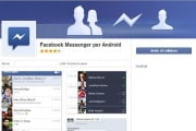 facebook-messenger-non-iscritto_241279