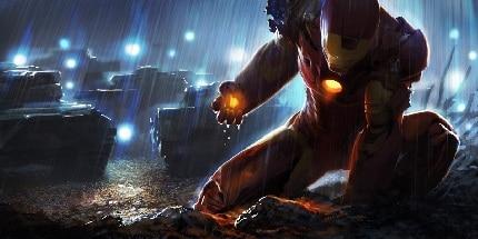 iron-man-22_118932