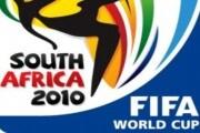 mondiali_2010_sudafrica_167045