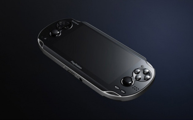 Next Generation Portable: gli analisti dubitano di Sony