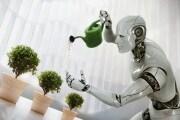 robot-giardinaggio_214527