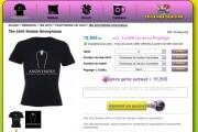 sito-maglietta-anonymous_231644