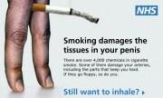 smokingdamages-580x348_2