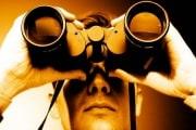 spia-cia-binocolo_220098