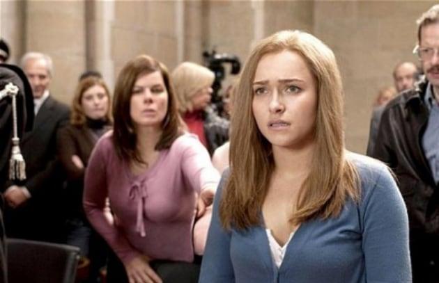USA: il film sul caso di Perugia in TV